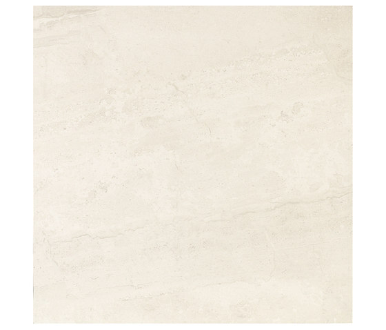 Cosmopolitan | Andria Travertino Rec-Bis di Dune Cerámica | Piastrelle ceramica