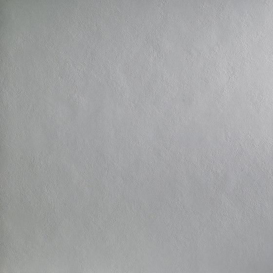 Argilla Vetiver | quarz de Gigacer | Carrelage céramique