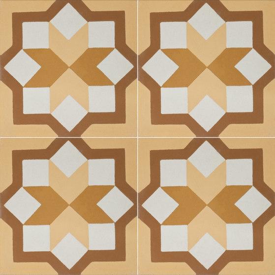 Santa Fe - 664 A di Granada Tile | Pannelli cemento