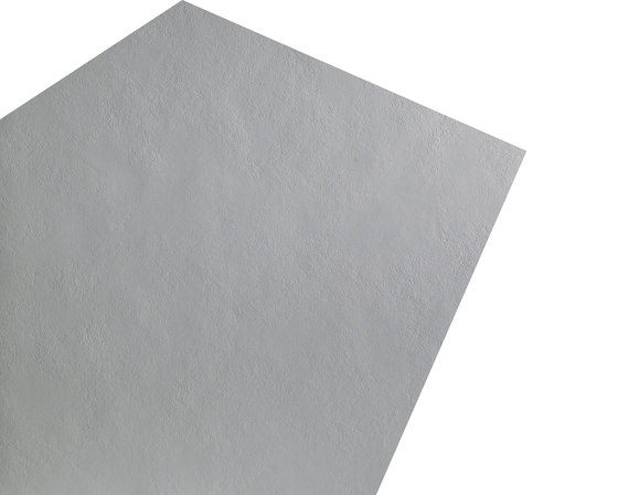 Argilla Vetiver | quarz pentagon large de Gigacer | Carrelage céramique