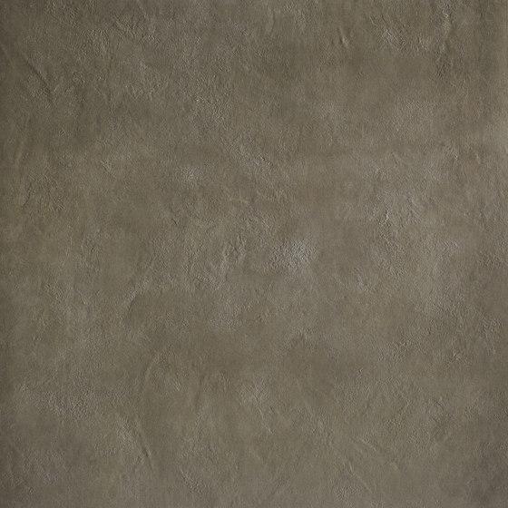 Argilla Dark | material de Gigacer | Carrelage céramique