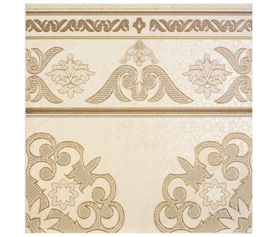 Cosmopolitan | Borgia Deco by Dune Cerámica | Ceramic tiles