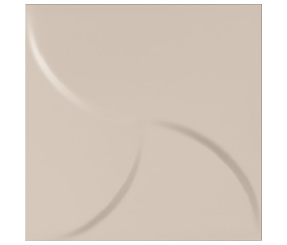 Shapes | Aria Greige by Dune Cerámica | Ceramic tiles