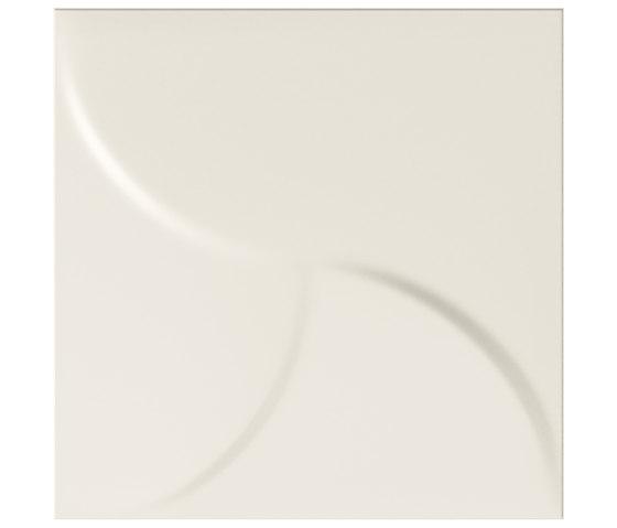 Shapes | Aria Panna by Dune Cerámica | Ceramic tiles