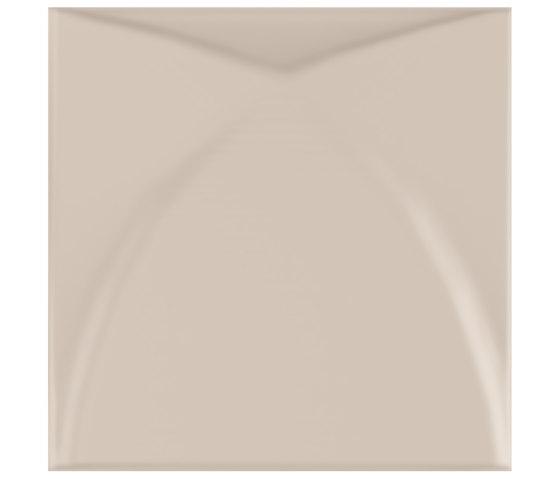 Shapes   Bivio Greige by Dune Cerámica   Ceramic tiles