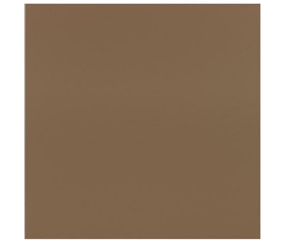 Shapes | Shapes Bronzo di Dune Cerámica | Piastrelle ceramica