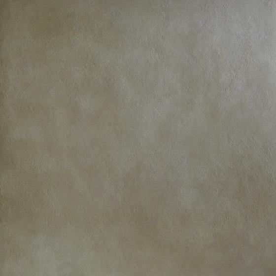 Argilla Fog | quarz de Gigacer | Carrelage céramique