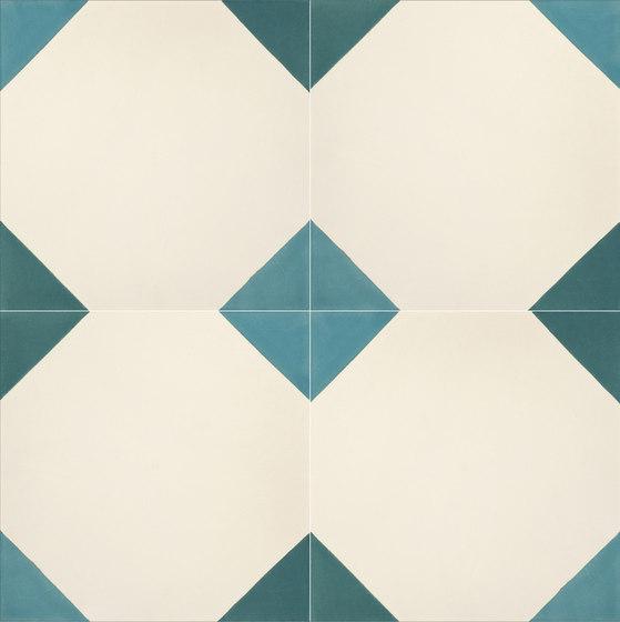 Borga - 1031 A by Granada Tile | Concrete tiles