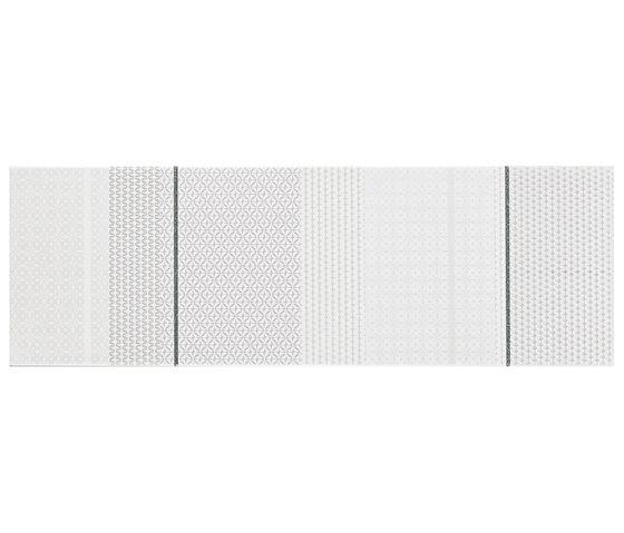 Cosmopolitan   Diva by Dune Cerámica   Ceramic tiles