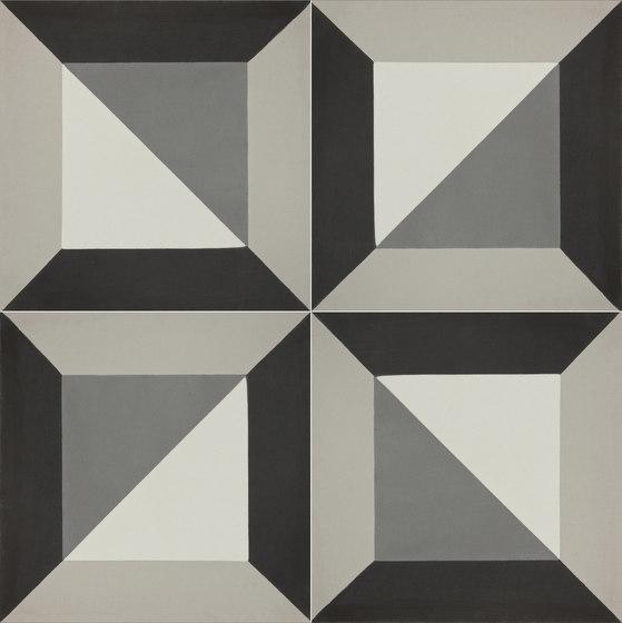Vegas - 1034 A by Granada Tile | Concrete tiles