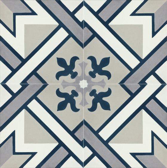 Leon - 1014 A by Granada Tile | Concrete tiles
