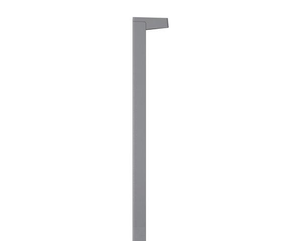 I di ewo | Lampade outdoor su pavimento