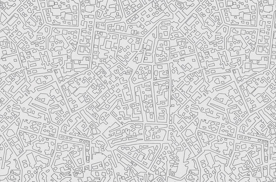 citymap wall coverings wallpapers from londonart architonic