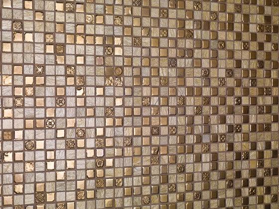 Dune Mosaics | Thea by Dune Cerámica | Ceramic mosaics