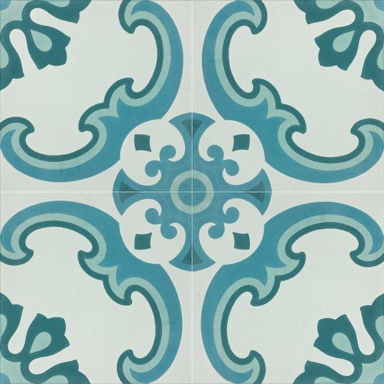 Ronda - 1018 A by Granada Tile | Concrete tiles