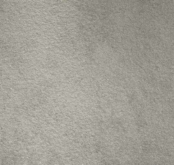 bercy bush hammered au enfliesen von gigacer architonic. Black Bedroom Furniture Sets. Home Design Ideas