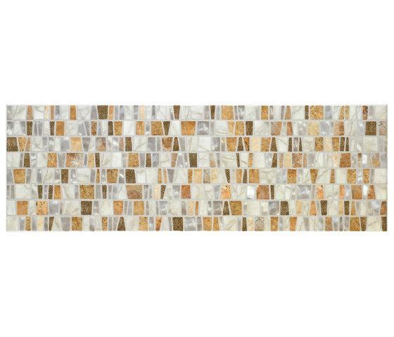 Cosmopolitan | Nuur by Dune Cerámica | Ceramic tiles