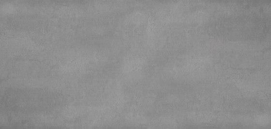 Concrete Grey von Gigacer | Keramik Fliesen