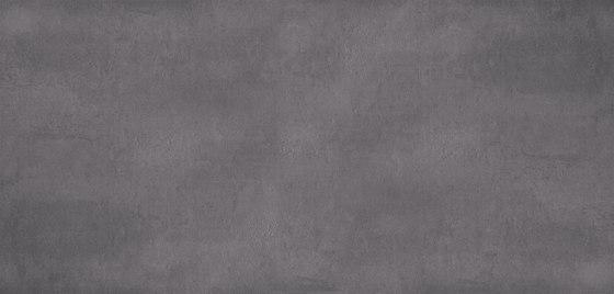 Concrete Smoke von Gigacer | Keramik Fliesen