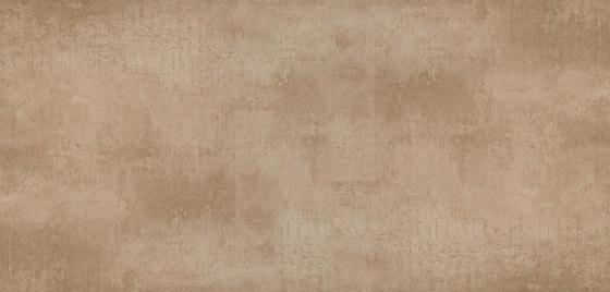 Concrete Beige de Gigacer | Carrelage céramique