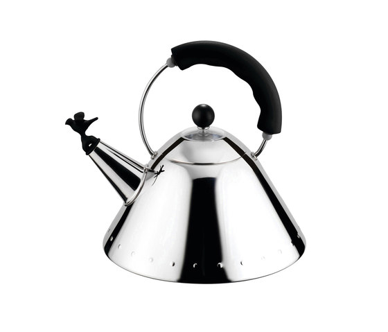 9093 B by Alessi | Kitchen accessories