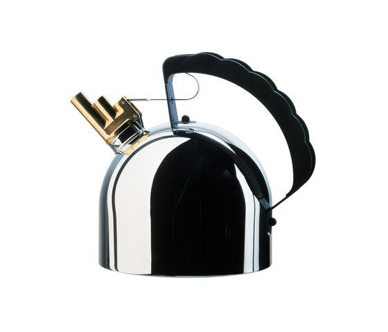 9091 di Alessi | Accessori cucina