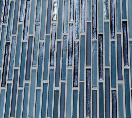 Venezia | Deep by Dune Cerámica | Glass mosaics