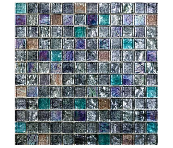Venezia | Kanna by Dune Cerámica | Glass mosaics