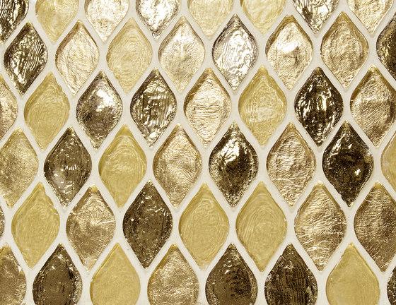 Venezia | Princess de Dune Cerámica | Mosaïques verre