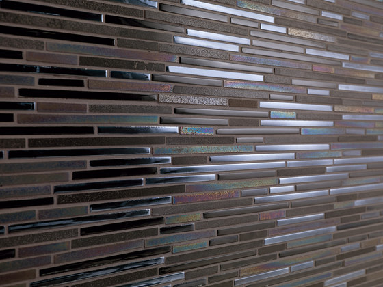 Venezia | Avatar di Dune Cerámica | Mosaici pareti