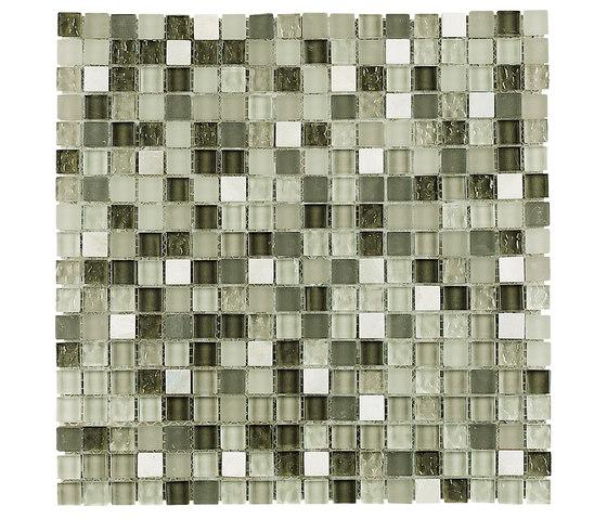 Venezia | Jade by Dune Cerámica | Natural stone mosaics