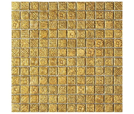 Venezia | Karat by Dune Cerámica | Ceramic tiles