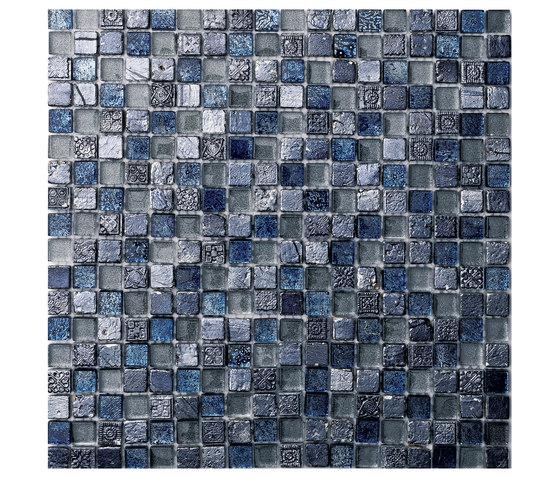 Venezia | Poseidon by Dune Cerámica | Wall mosaics