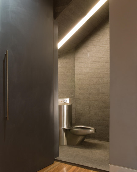 Cistern - Neo-Comby Combination Toilet-Basin by Neo-Metro | WC