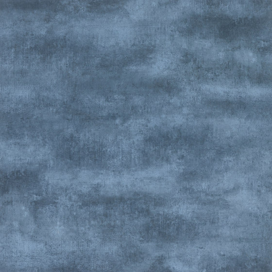 Krea Blue von Gigacer | Keramik Fliesen