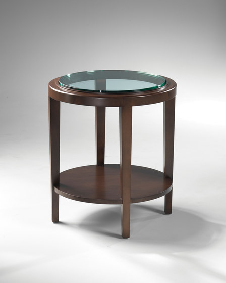Sloane | Table by Cumberland Furniture | Side tables