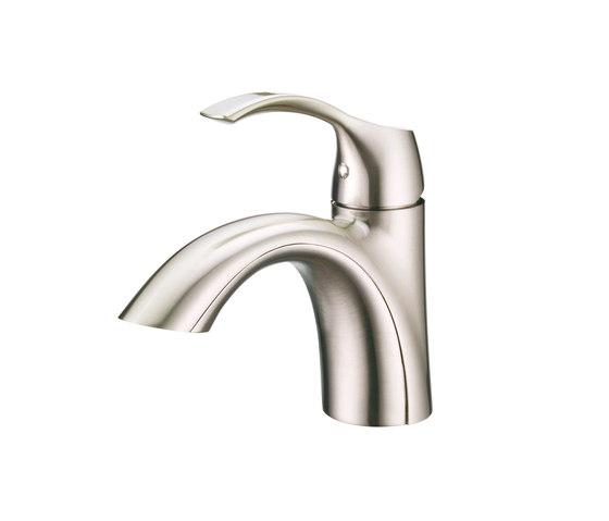 Antioch®   Single Handle Lavatory Faucet, 1.2gpm by Danze   Wash basin taps