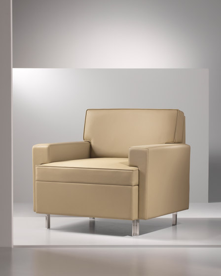Horizon Lounge Chair Lounge Chairs From Cumberland