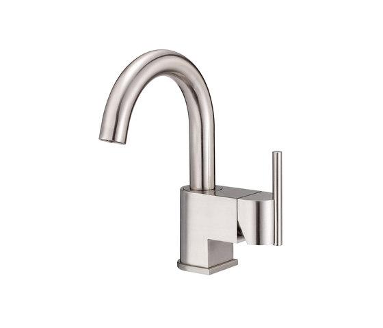 Como™ | Single Handle Lavatory Faucet, 1.2gpm by Danze | Wash basin taps