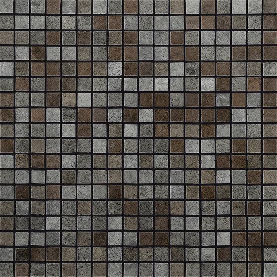 krea mix mosaic au enfliesen von gigacer architonic. Black Bedroom Furniture Sets. Home Design Ideas