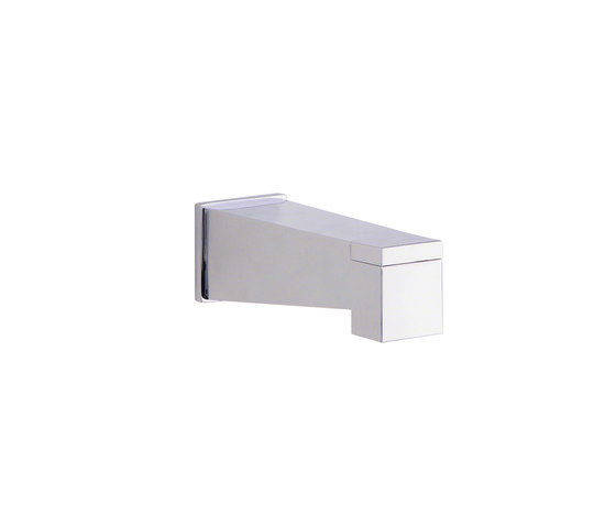 Mid-town® | Wall Mount with Diverter by Danze | Bath taps