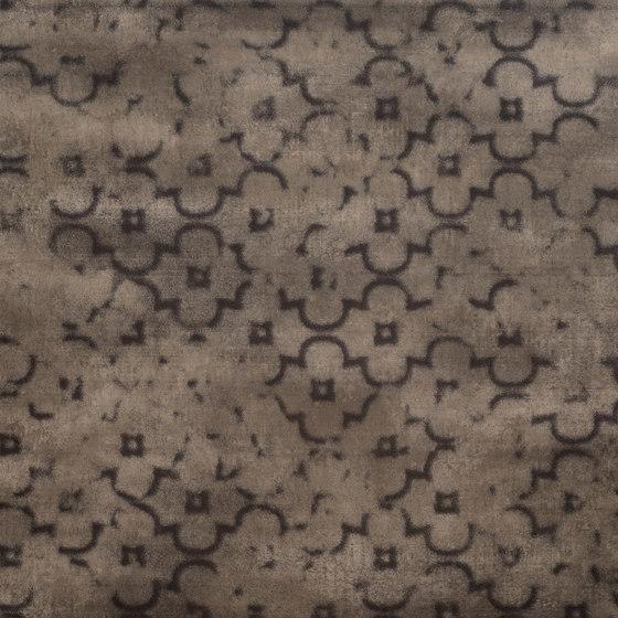 Krea Nut Decoro A de Gigacer | Carrelage céramique