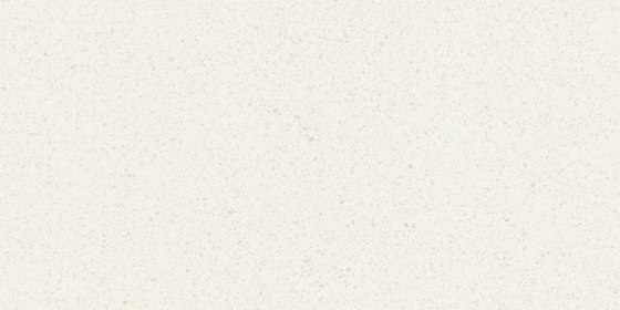 Imperial Venice | Bianco by Novabell | Ceramic tiles