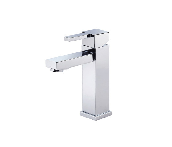 Reef®   Single Handle Lavatory Faucet, 1.2gpm by Danze   Wash basin taps