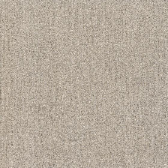 Twist | Ecru by Novabell | Ceramic tiles