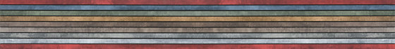 Krea Mix | stripes by Gigacer | Tiles