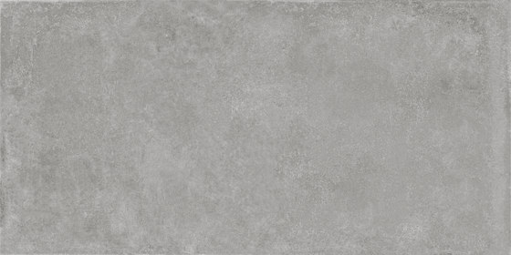 Walking Extra   Iron by Novabell   Ceramic tiles
