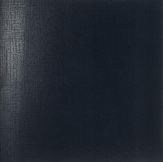 Twist B/W | Dark von Novabell | Keramik Fliesen