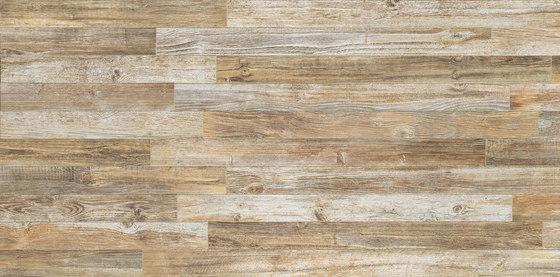 Time Design | Ambra by Novabell | Ceramic flooring