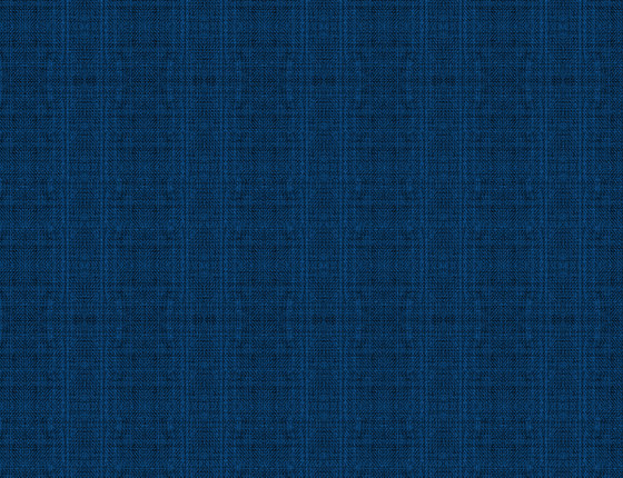 Atelier Lacroix RF52202676 by ege | Wall-to-wall carpets